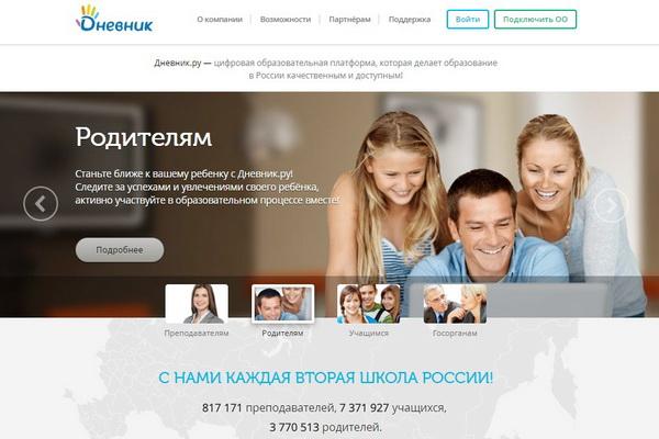 Какие государственные услуги доступны жителям Воронежа: портал Госуслуги – это удобно!
