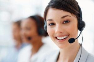 Как лучше проверять готовность документов в МФЦ – по телефону или онлайн?